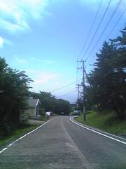 j0002.jpg