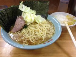 furuya2406151.jpg