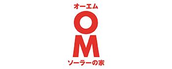 OMソーラー株式会社